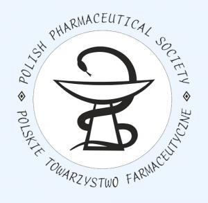 logo_PTFarm_2