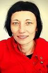 dr hab. Bozena Karolewicz